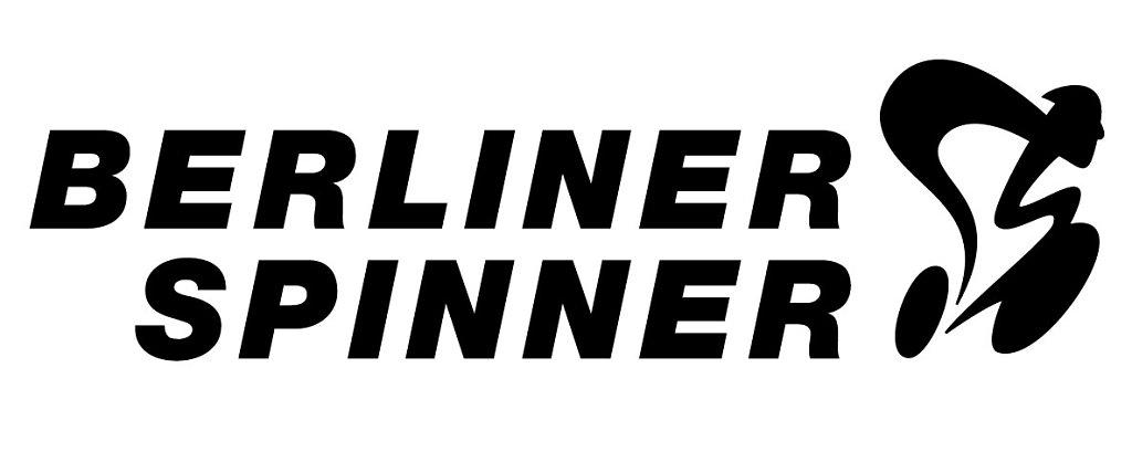 Beliner Spinner